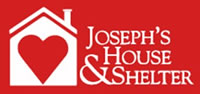 Joseph's House & Shelter